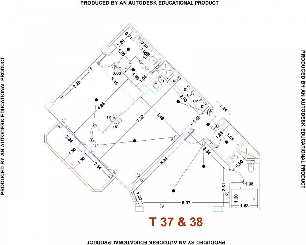 T 37 38.jpg