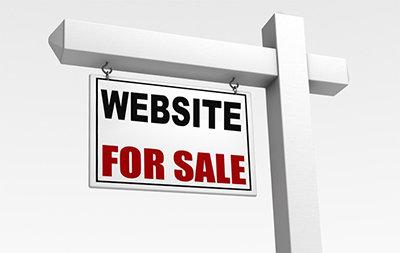 website4sale.jpg