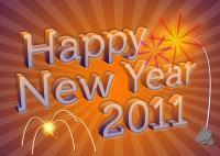Happy-New-Year-2011-wallpaper.jpg