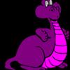 Web Dragon