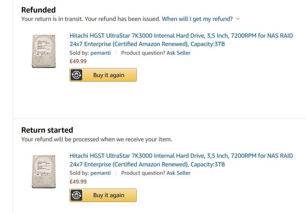 Amazon.thumb.jpg.82c3b442270e1397dfaa1e9374b5078c.jpg