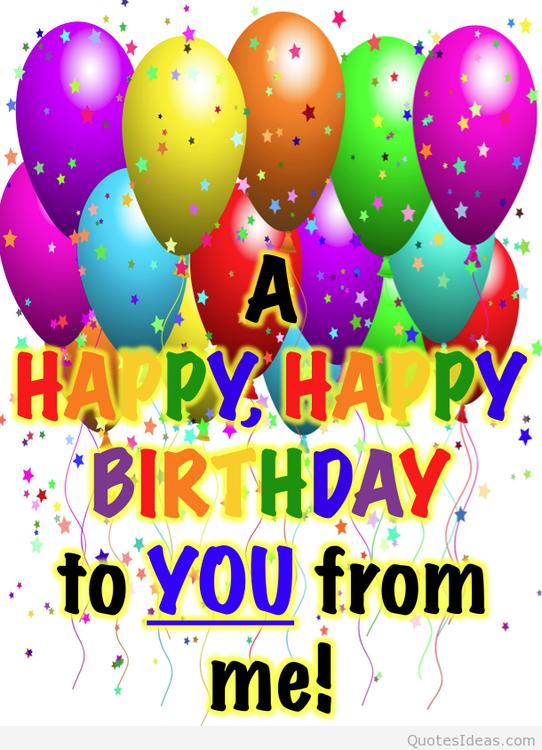 Happy-Happy-Birthday-Pic.png