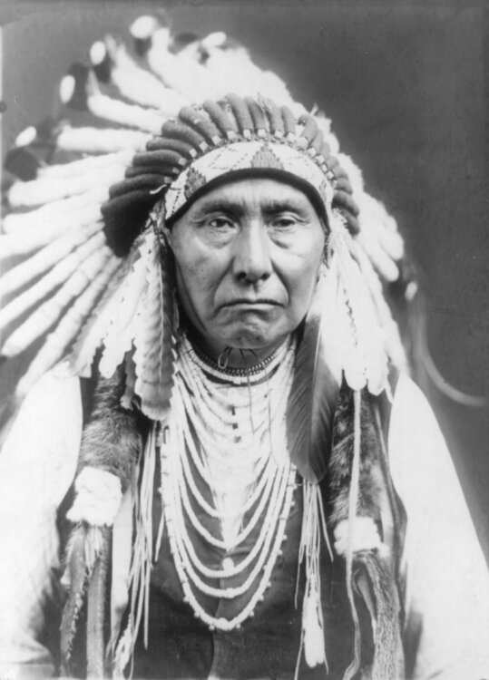 Chief-Joseph-photograph-Nez-Perce-Edward-S-1903.jpg