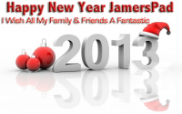 Happy_New_Year_2013jamerspad.png