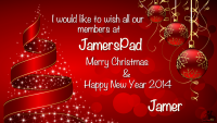 Merry-Christmas-PAD.png