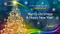 Merry-Christmas-JamersPad.jpg